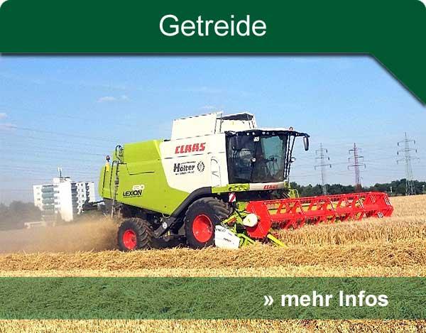 hp_getreide