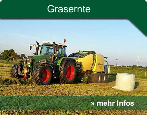 hp_grasernte