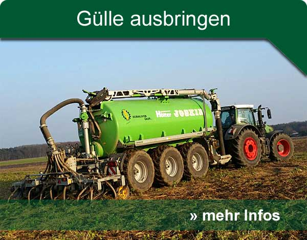 hp_guelle