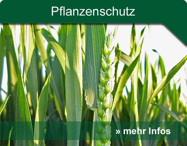 hp_pflanzenschutz