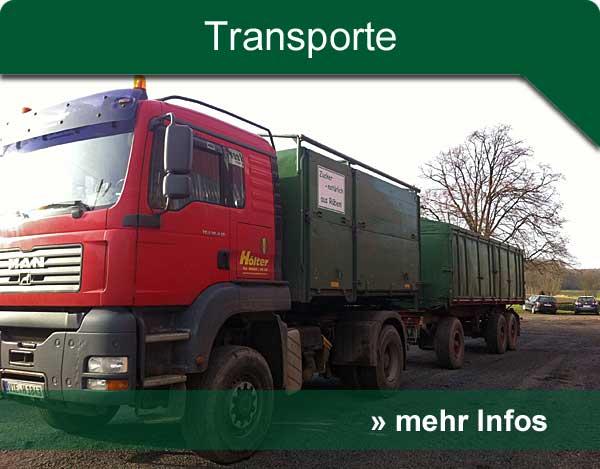hp_transporte