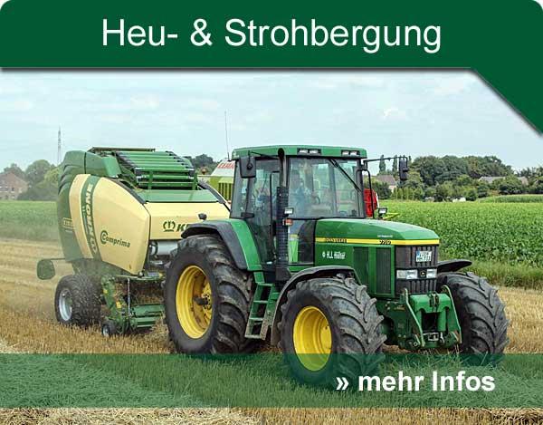 hp_heu_und_stroh